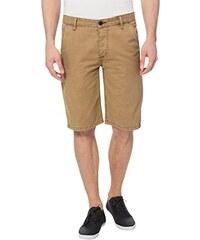 James Tyler Herren Shorts
