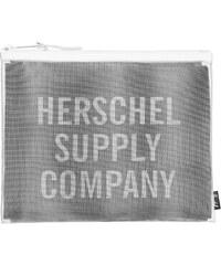 Herschel Network Mesh Pouch Large Tasche