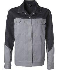 Pionier ® workwear Bundjacke Damen Top Comfort Stretch