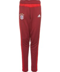 adidas Performance FC Bayern München Trainingshose Kinder