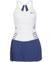 NIKE Maria Paris Tenniskleid Damen