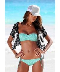 "Bikini-Hose ""Melange"", Venice Beach"