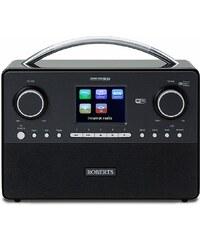 Roberts Radio DAB+ / Internet Radio »Stream 93i«