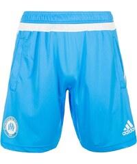 adidas Performance Olympique Marseille Trainingsshort Herren