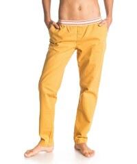 Roxy Jeans »Bellerose«