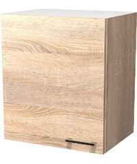 Küchenhängeschrank »Rio«, Breite 50 cm