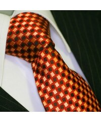 BINDER DE LUXE kravata vzor 673