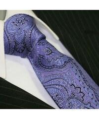 BINDER DE LUXE kravata vzor 706