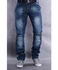 Pánské džíny - Hledat