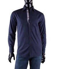Adriano Castellani košile pánská slim fit 9758G