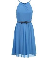 Esprit Collection Freizeitkleid blue