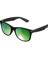 MasterDis Likoma Sonnenbrille