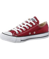 CONVERSE Chuck Taylor All Star Low Sneaker Damen