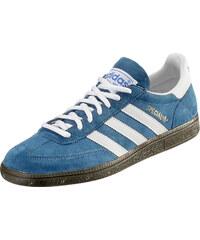 adidas Spezial Sneaker Herren