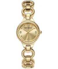 MARK MADDOX WATCHES Hodinky MARK MADDOX - Golden Chic, MF0004-27