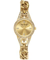 MARK MADDOX WATCHES Hodinky MARK MADDOX - Golden Chic, MF0005-27