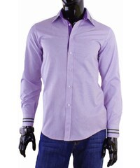 Košile Adriano Castellani Slim Fit 1000FF