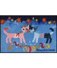 Tapis 50 x 75 cm - Sweet Dreams - designed by Rosina Wachtmeister