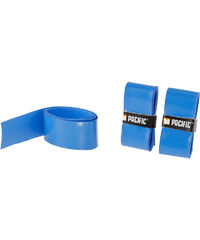 PACIFIC Le Grip Griffband