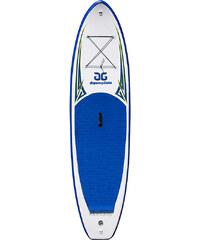 "Aquaglide Cascade 10'6"" SUP Board"