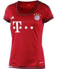 adidas FC Bayern 15/16 Heim Funktionsshirt Damen