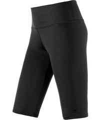 adidas Tights Damen
