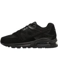 Nike Sportswear AIR MAX COMMAND Sneaker low black