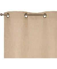 madura carlton beige dor rideau beige dor. Black Bedroom Furniture Sets. Home Design Ideas