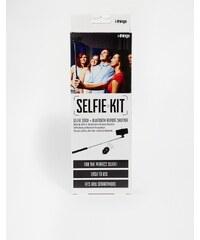 50Fifty - Kit selfie - Multi