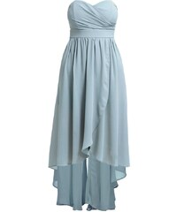 TFNC Cocktailkleid / festliches Kleid king mint