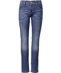 Colorado Denim SLIM GIRLS Jeans Slim Fit summer used