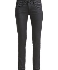 LTB MOLLY Jeans Slim Fit black