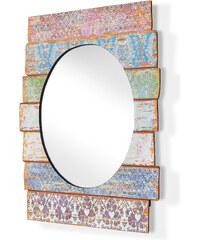 bpc living Spiegel Anike in weiß von bonprix