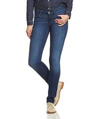 Wrangler Damen Skinny Jeans COURTNEY