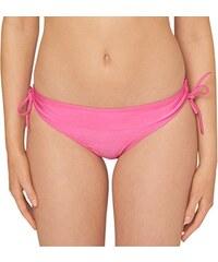 s.Oliver Damen Neckholder Bikinihose, Einfarbig