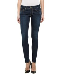 Replay Damen Skinny Jeanshose Luz