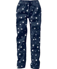 John Baner JEANSWEAR Legging en jean, XXL bleu enfant - bonprix