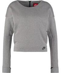 Nike Sportswear TECH FLEECE Sweatshirt carbon/black