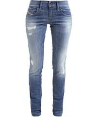 Diesel GRUPEE Jeans Slim Fit 0667g