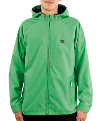Funstorm Richmond Jacket Apple Green