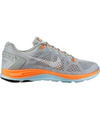 Nike Womens Lunarglide+ 5 s Spray