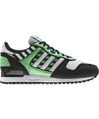 Adidas originals ZX 700 W Černé