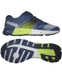 Reebok One Cushion 2.0 W