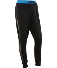 Adidas originals Loose Pants Rita Ora