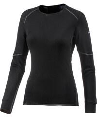 Odlo X-Warm Unterhemd Damen