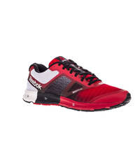 Reebok One Cushion 0.2 M