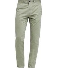 Burton Menswear London Chino khaki
