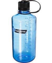 Nalgene Everyday Trinkflasche