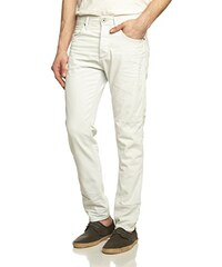 SELECTED HOMME Herren Relaxed Jeanshose Five Rico 1364 Jeans I