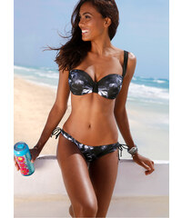 bpc bonprix collection Bas de bikini noir maillots de bain - bonprix